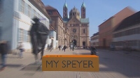 My Speyer